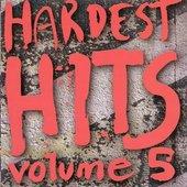 Doot-Doot (extended mix)
