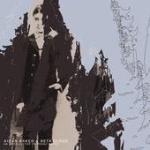 Aidan Baker - Synth Studies