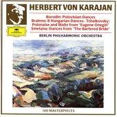 Karajan Festival - Vol. 1
