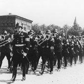 Reichsmusikkammer