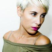 Isabel Guzman