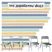 The Moderation Blues (alt)