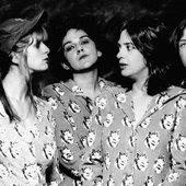 Die Lassie Singers