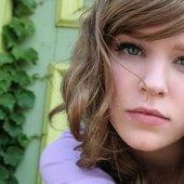 Kelsey Wild