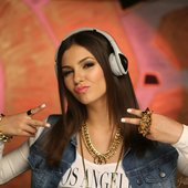 Gold Music Video