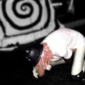 Gainesville, FL - 7/25/2006