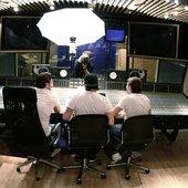 SHM Studio