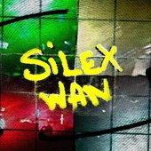 Silex Wan Logo