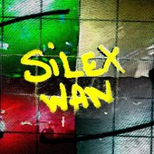 Silex Wan