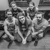 Oh, Sleeper 2013 PNG