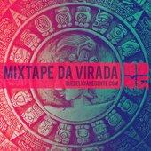 Mixtape da Virada QDNG