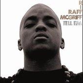 Riff Raff McGriff