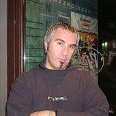 Claudio Magnani