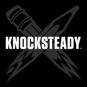 Knocksteady