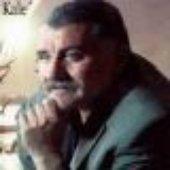 Hozan KALE (Kurdish singer KALE)