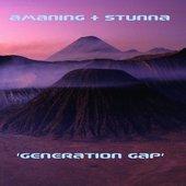 Amaning&Stunna