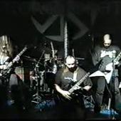 hate forest live @ kolovorot 2002