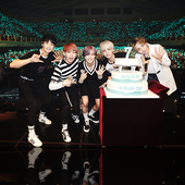 Happy SHINee Day!