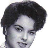 Susy Leiva