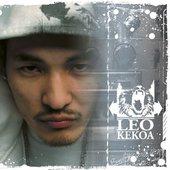 리오 케이코아(Leo Kekoa)