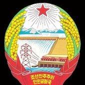 www.korea-dpr.com