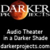 DarkerProjects.com