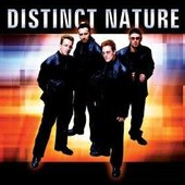 Distinct Nature