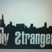 Only Strangers