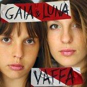 Gaia & Luna