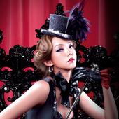 Namie Amuro BEST FICTION TOUR