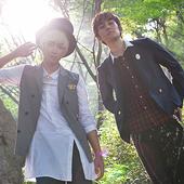 오! 나의 여신님  (2010)
