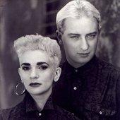 Melodrama__italian-new-wave-band_80s