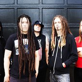 Nonpoint3