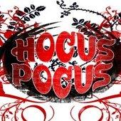 Hocus Pocus - Londrina, Brasil