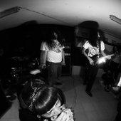 Revengeance (PV/HC) - Live