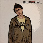 Nick Supply