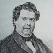 Александр Иванович Дюбюк