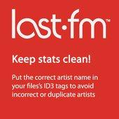 Pete Steele/Tony Iommi
