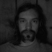 Adam Howell from Martha's Vineyard.