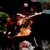 The Seventh Power band.jpg