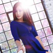 20121219_kimsori_duallife [PNG]