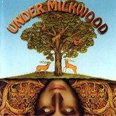 Under Milkwood
