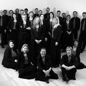 Chamber Choir Hymnia, Flemming Windekilde
