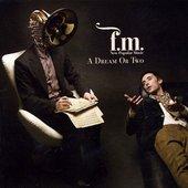 FM [New Popular Music]