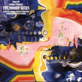 London Festival Orchestra/Peter Knight/The Moody Blues