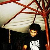 DJ San
