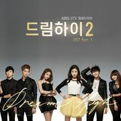 Dream High Season-2