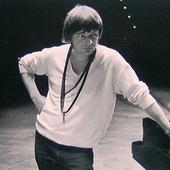 John Surman 1981