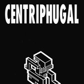 Centriphugal