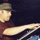 DJ Zeph